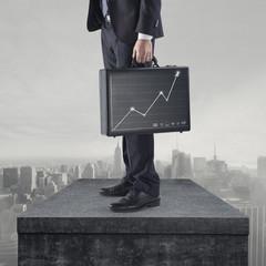 Succesful financial plan