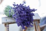 Levander bouquet