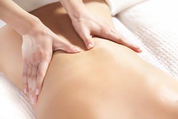 Back To Top massage masseur | Adult photos)