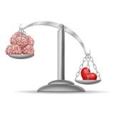 mente cuore