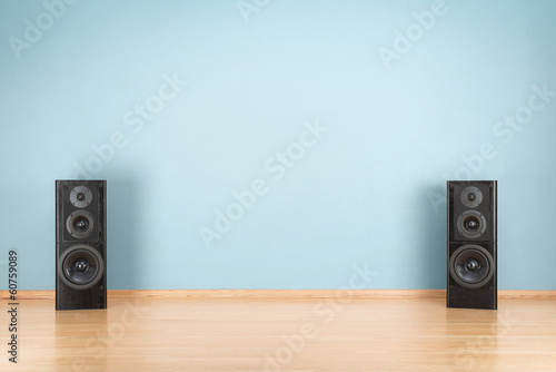 Speakers - 60759089