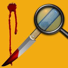 Indagine su omicidio 2
