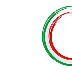 Semicerchio Italy