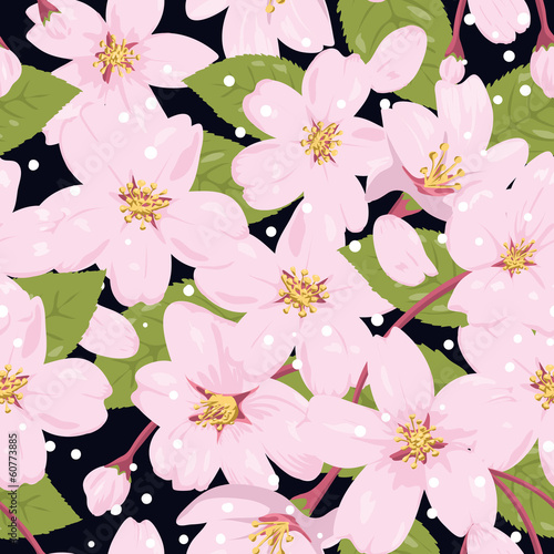 CherryBlossom_background03