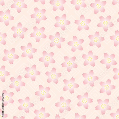 CherryBlossom_background05