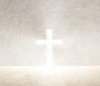 Cross of Light - 60777622