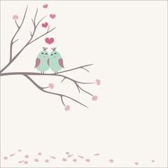 Птички 06