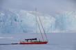 Port Lockroy, Antarctica
