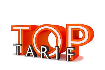 Konzept Service_Top Tarif