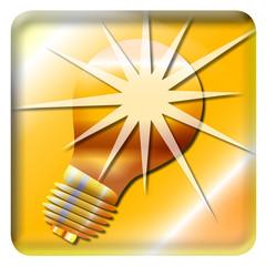 Service, App, Idee, Meisterleistung, Button, Touchscreen, Phone,