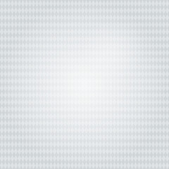 Silver-gray shiny seamless pattern