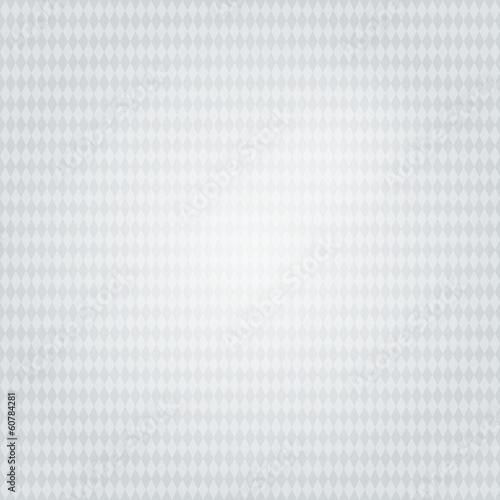 Silver-gray shiny seamless pattern