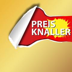 PR - Preis Knaller