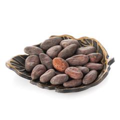 Сocoa beans