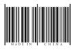 China Barcode