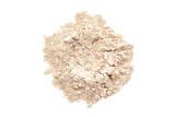 Fototapety Make up powder foundation