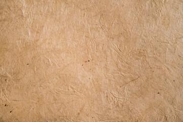 Büttenpapier-Hintergrund