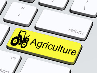 Agriculture4