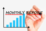 Monthly management reports