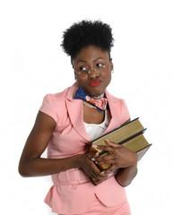 Jasmine student 4