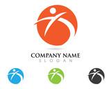 Fototapety D Logo 1