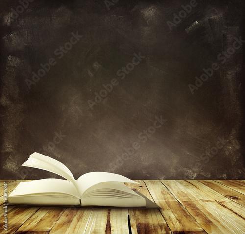 Book - 60815834