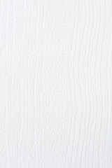 white wood grain texture