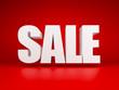 canvas print picture - big sale
