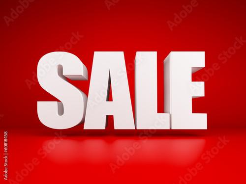 canvas print picture big sale
