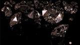 black diamonds - 60819064