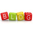 Blog buzzword