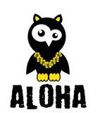 Hawaii Eule