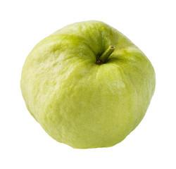 kim joo guava