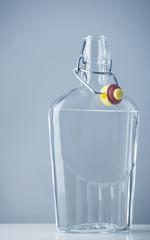 bottle water bottiglia