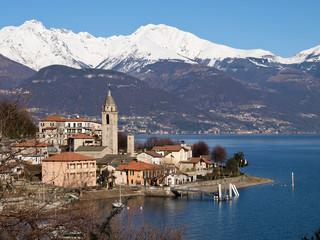 Lake of Como - Menaggio
