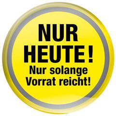 info_information_auskunft_icon_angebot_vorrat