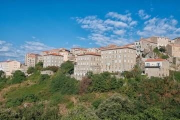 Sartene, Corse