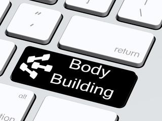 Body Building2