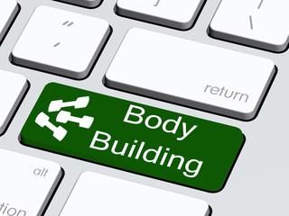 Body Building3