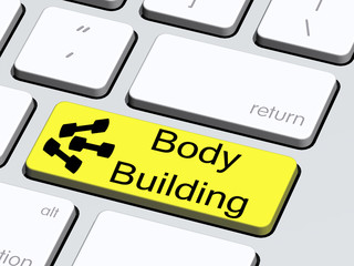 Body Building4
