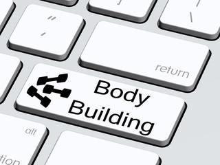 Body Building5