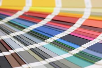 Farbfächer02