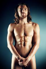 body man