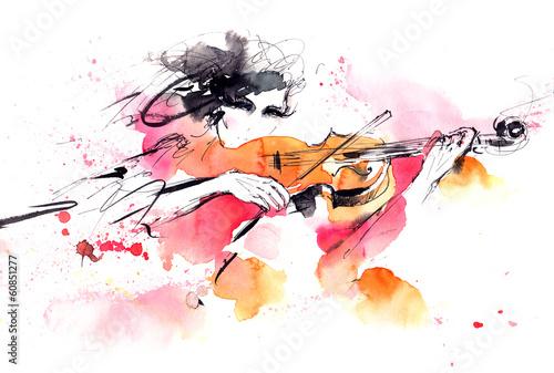 music - 60851277