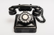 Vintage telephone - 60857834