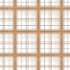 Karo Hintergrund Muster - endlos