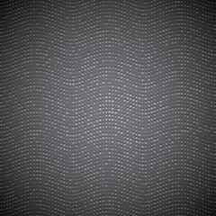 Doted Background