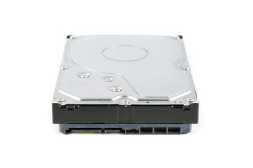 Hard disk drive (HDD) isolate