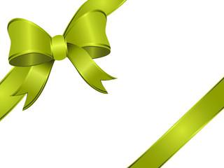 schleife,grün,schleifenband,geschenkband,bandschleife,dekor