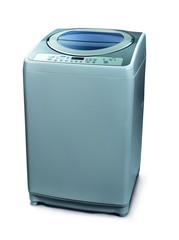 Top Load Washer 3d render